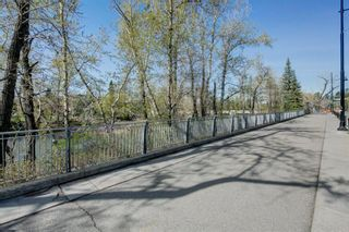 Photo 35: 503 330 26 Avenue SW in Calgary: Mission Apartment for sale : MLS®# A1105645