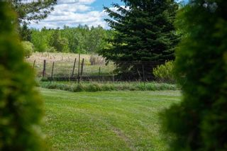 Photo 40: 15 1121 HWY 633: Rural Parkland County House for sale : MLS®# E4246924