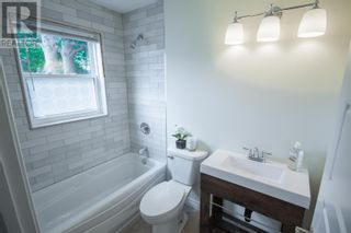 Photo 30: 15 Stoneyhouse Street in St. John's: House for sale : MLS®# 1234165