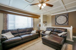 Photo 4: 917 RAYMOND Avenue in Port Coquitlam: Lincoln Park PQ House for sale : MLS®# R2593779