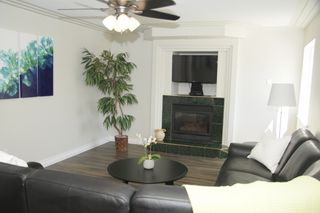 Photo 21: 7798 Taulbut Street in : Mission BC House for sale (Mission)