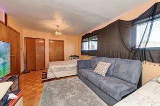 Photo 17: 204 Witney Avenue South in Saskatoon: Meadowgreen Residential for sale : MLS®# SK845574