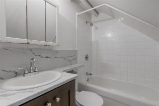 Photo 7: 1340 E 33RD Avenue in Vancouver: Knight House for sale (Vancouver East)  : MLS®# R2558033