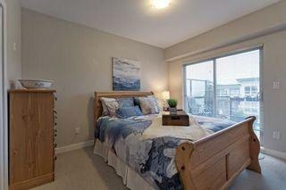 Photo 9: 411 1177 MARINE Drive in North Vancouver: Norgate Condo for sale : MLS®# R2252791