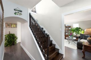 Photo 15: 1136 KEITH Road in West Vancouver: Ambleside House for sale : MLS®# R2575616