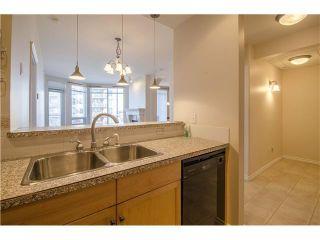 Photo 3: 303 1718 14 Avenue NW in Calgary: Briar Hill Condo for sale : MLS®# C3649213
