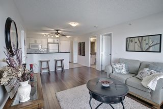 Photo 9: 326 428 Chaparral Ravine View SE in Calgary: Chaparral Apartment for sale : MLS®# A1078916