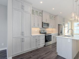Photo 11: 66 Skyview Parade NE in Calgary: Skyview Ranch Row/Townhouse for sale : MLS®# A1053278