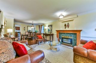 Photo 10: 1990 MACKAY Avenue in North Vancouver: Pemberton Heights House for sale : MLS®# R2345091