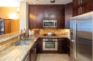 Photo 4: Condo for sale : 2 bedrooms : 1601 India #115 in San Diego