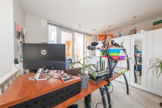 """Photo 19: TH3 13303 CENTRAL Avenue in Surrey: Whalley Condo for sale in """"THE WAVE"""" (North Surrey)  : MLS®# R2614892"""