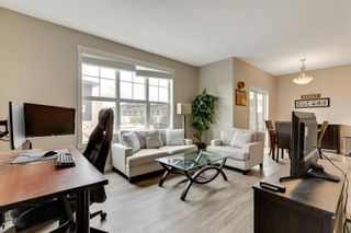Photo 11: 303 428 Nolan Hill Drive NW in Calgary: Nolan Hill Row/Townhouse for sale : MLS®# A1141583
