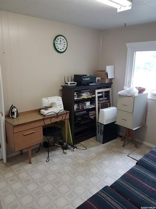Photo 27: Freriks L in Three Lakes: Residential for sale (Three Lakes Rm No. 400)  : MLS®# SK859086