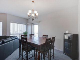 Photo 17: 409 51 Eldorado Drive: St. Albert Condo for sale : MLS®# E4228035