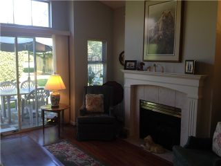 Photo 2: 16325 82 Avenue: Townhouse for sale