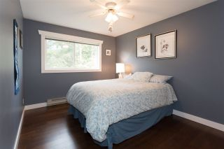 Photo 11: 1009 CYPRESS Place in Squamish: Brackendale House for sale : MLS®# R2301344