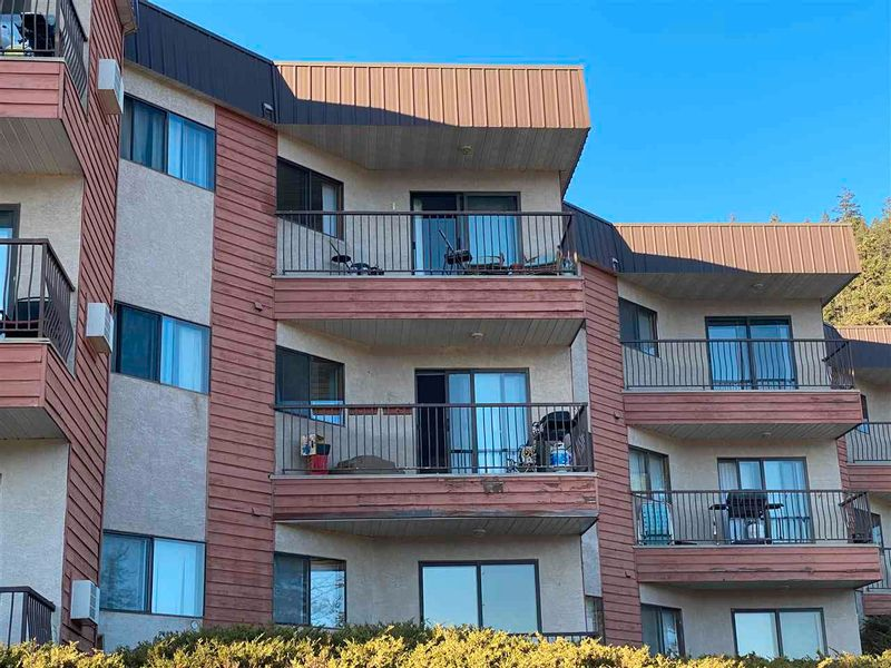 FEATURED LISTING: 310 - 280 BROADWAY Avenue North Williams Lake