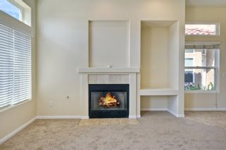 Photo 19: SAN DIEGO House for sale : 4 bedrooms : 824 18Th St