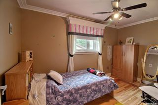 Photo 14: 814 Carr Place in Prince Albert: River Heights PA Residential for sale : MLS®# SK868027