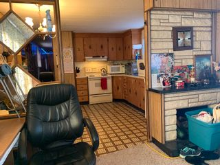 Photo 5: 12 32151 LOUGHEED Highway in Mission: Mission BC Manufactured Home for sale : MLS®# R2603329