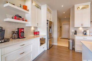 Photo 13: 739 Glacial Shores Bend in Saskatoon: Evergreen Residential for sale : MLS®# SK846772