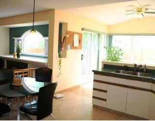 Photo 2:  in WINNIPEG: Fort Garry / Whyte Ridge / St Norbert Residential for sale (South Winnipeg)  : MLS®# 2911003