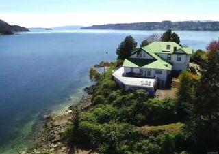 Photo 2: 669 Kerr Dr in : Du East Duncan House for sale (Duncan)  : MLS®# 884282