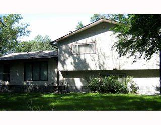 Photo 8: 3485 HENDERSON Highway in ESTPAUL: Birdshill Area Residential for sale (North East Winnipeg)  : MLS®# 2917590