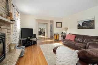 Photo 5: 240 East Place in Saskatoon: Eastview SA Residential for sale : MLS®# SK842077