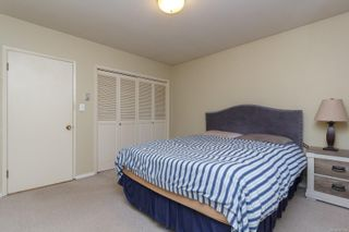 Photo 9: 2390 Church Rd in : Sk Broomhill House for sale (Sooke)  : MLS®# 867034