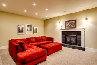 Photo 37: 4211 15A Street SW in Calgary: Altadore Detached for sale : MLS®# C4299441
