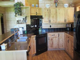 Photo 21: 391043 Range Road 5-0 Road: Condor Agriculture for sale : MLS®# A1122824