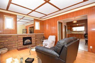 Photo 3: 85 Smithfield Avenue in Winnipeg: West Kildonan Residential for sale (4D)  : MLS®# 202006619