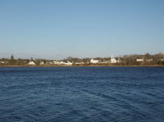 Photo 5: Hwy 3 Tusket Highway in Tusket: County Tusket- Hwy 308 Vacant Land for sale (Yarmouth)  : MLS®# 201726173