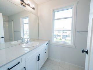 Photo 20: 2615 201 Street in Edmonton: Zone 57 Attached Home for sale : MLS®# E4262205