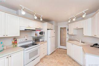 Photo 5: 207 3700 Carey Rd in VICTORIA: SW Gateway Condo for sale (Saanich West)  : MLS®# 823245