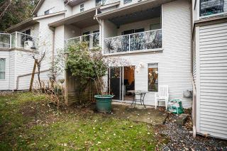 Photo 15: 49 32361 MCRAE AVENUE in Mission: Mission BC Townhouse for sale : MLS®# R2018842