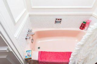 Photo 20: 10711 38 Street in Edmonton: Zone 23 House for sale : MLS®# E4254821