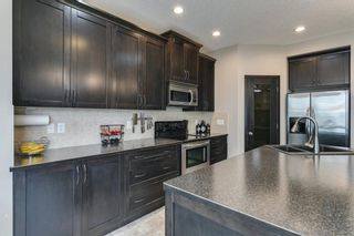 Photo 12: 31 BRIGHTONCREST Common SE in Calgary: New Brighton Detached for sale : MLS®# A1102901