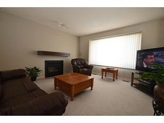 """Photo 2: 8321 ST LAWRENCE Avenue in Prince George: St. Lawrence Heights House for sale in """"ST LAWRENCE"""" (PG City South (Zone 74))  : MLS®# N225703"""