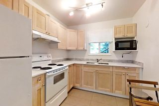 Photo 24: 4626 MOUNTAIN Highway in North Vancouver: Lynn Valley House for sale : MLS®# R2616515