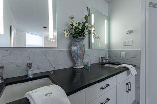 Photo 31: 701 11826 100 Avenue in Edmonton: Zone 12 Condo for sale : MLS®# E4236468