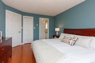Photo 15: 845 Mary St in : VW Victoria West House for sale (Victoria West)  : MLS®# 871343