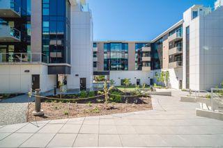 Photo 18: 411 1411 Cook St in : Vi Downtown Condo for sale (Victoria)  : MLS®# 877902