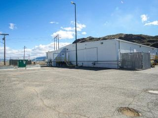 Photo 39: 1785 MISSION FLATS ROAD in Kamloops: South Kamloops Business w/Bldg & Land for sale : MLS®# 161076