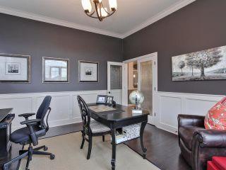 Photo 19: 15 DILLON Bay: Spruce Grove House for sale : MLS®# E4233611