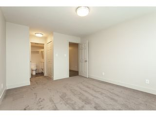 """Photo 16: 206 31850 UNION Avenue in Abbotsford: Abbotsford West Condo for sale in """"Fernwood Manor"""" : MLS®# R2392804"""