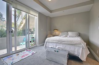 Photo 30: 106 1808 27 Avenue SW in Calgary: South Calgary Row/Townhouse for sale : MLS®# A1129747