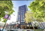 Main Photo: 1402 1171 JERVIS Street in Vancouver: West End VW Condo for sale (Vancouver West)  : MLS®# R2533291