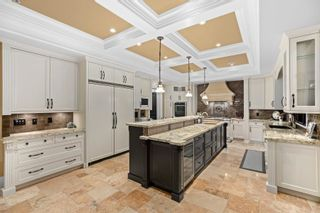 """Photo 9: 13322 25 Avenue in Surrey: Elgin Chantrell House for sale in """"CHANTRELL"""" (South Surrey White Rock)  : MLS®# R2605220"""